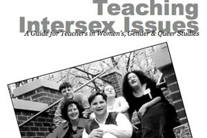 Teaching Intersex Issues