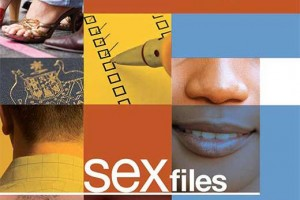 Australian Human Rights Commission: The Sex Files