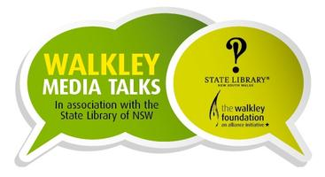 Walkley Media Talk
