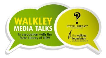 Walkley Media Talk