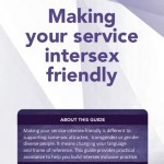 Making your service intersex friendly - page 1