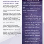 Making your service intersex friendly - page 3