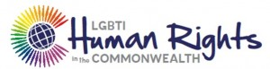 Morgan Carpenter at LGBTI Human Rights in the Commonwealth conference