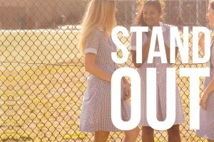 Stand Out (SSCA)