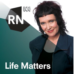 Radio National: Sydney Writers' Festival authors explore the definition of normality