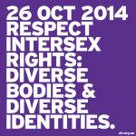 Diverse bodies and diverse identities