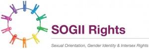 SOGII consultation