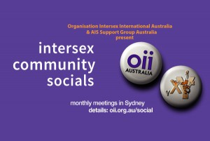 Social events in Sydney