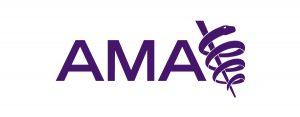 AMA (US)